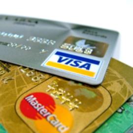 クレジットカードの危険性と管理